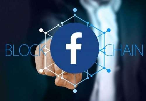 از جذب ۱ میلیارد دلار سرمایه ریسک پذیر فیسبوک تا جلسه تیم دراپر با فیسبوک