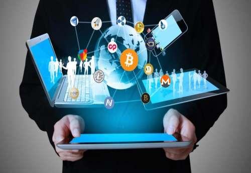 اخبار مهم و برگزیده هفتگی بیتوبین در دنیای ارزهای دیجیتال